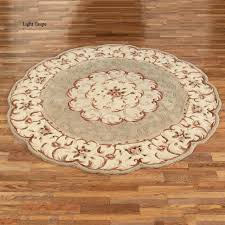 decoration large area rugs cheap oriental rugs throw rugs bamboo