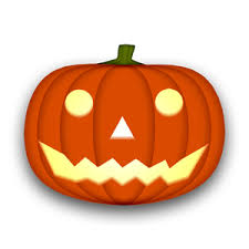 Halloween Pumpkin Lantern - halloween pumpkin carver android apps on google play