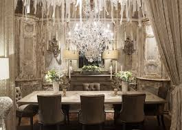 arhaus chandelier your chance to meet one of our makers raffaello nebbiai arhaus