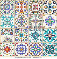 portuguese stock images royalty free images vectors