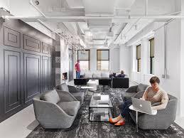 popular home decor stores furniture furniture stores manhattan nyc popular home design top
