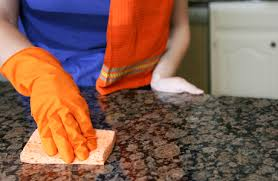 can you use to clean countertops how to clean countertops your cleaning guide for 7 popular