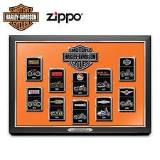 arsenal zippo lighter 145 best my zippo designs images on pinterest zippo lighter