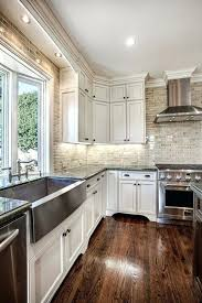 kitchen cabinet ideas shades of slate gray cabinets kitchen