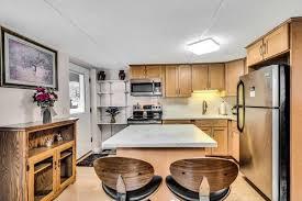 37 kilby street d woburn ma 01801 channing real estate