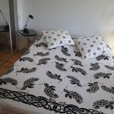 louer une chambre de appartement loue chambre aménagée et dans mon appartement à