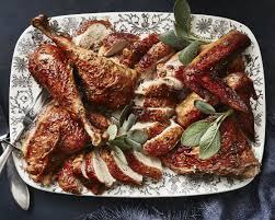 grill thanksgiving turkey thanksgiving turkey recipes sunset