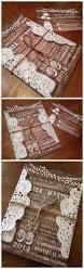 Rapid Rewards Card Invitation Best 25 Western Wedding Invitations Ideas On Pinterest Redneck