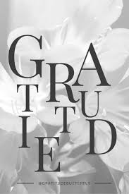 being thankful on thanksgiving quotes 238 best gratitude images on pinterest grateful heart gratitude