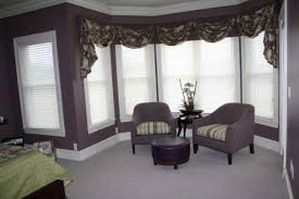 bedroom sitting chairs white chairs for bedroom sitting area with cool carpet and