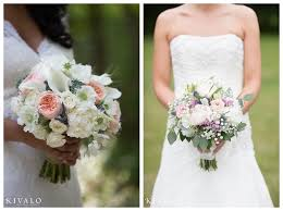 rustic wedding bouquets rustic wedding flowers 10 most ravishingly rustic wedding bouquets