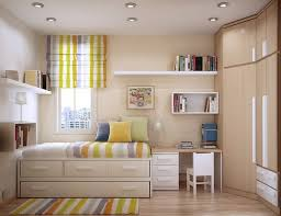 simple bedroom ideas todomeego com wp content uploads 2017 10 simple be