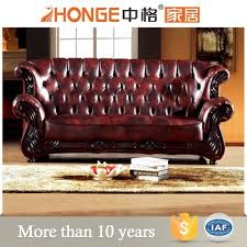 High End Sofa by New Models Of Sofas Modern Office Equipment High End Sofa Leather