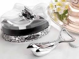 wedding gift surabaya 23 best accessories images on wedding souvenir gift