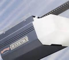 Overhead Door Wireless Keypad To Troubleshoot Legacy Garage Door Opener Wireless Keypad