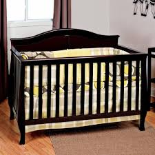 child craft baby cribs u0026 nursery furniture u2013 nurzery com