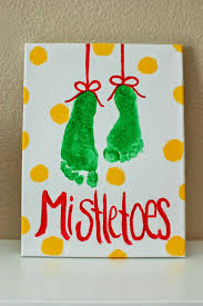 fun holiday craft ideas staten island parent
