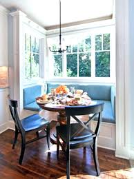 kitchen nook ideas kitchen nook bench cushions uk nook dining table diy painted