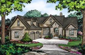 small craftsman plan 1339 is now available houseplansblog