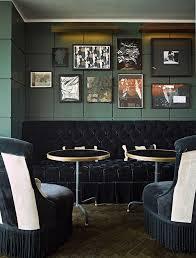 best 25 soho house ideas on pinterest soho house hotel bars in