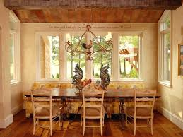 french country kitchen table country kitchen dining chairs gorgeous white fabric dining chairs