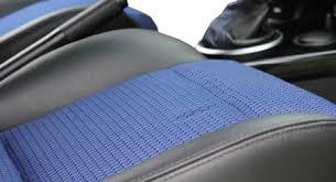 nettoyer siege de voiture en tissu nos prestations lavauto lavage automobile sur perpignan