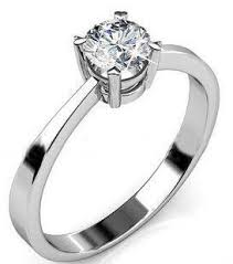 wedding ring philippines prices diamonds gold rings and jewelry selling in philippines at discount