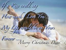 christmas cards to boyfriend christmas lights decoration