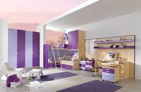 chambre ado fille moderne peinture chambre fille 6 ans 4 chambre ado fille design id233es
