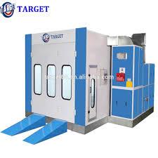 Spray Booth Ventilation System Used Spray Booth For Sale Used Spray Booth For Sale Suppliers And