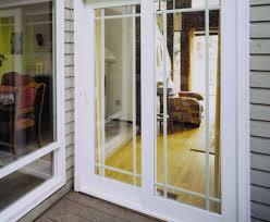 Oak Patio Doors by Anglian Patio Doors Image Collections Glass Door Interior Doors