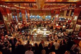 Best Seafood Buffet In Phoenix by 25 Best Seafood Restaurants In Nyc