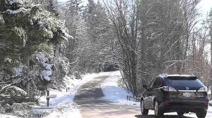 kuni lexus rx 350 used lexus of bellevue 2011 rx350 snow mode youtube