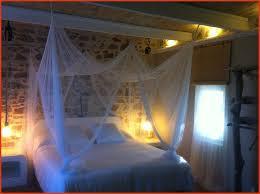 chambre d hote st laurent d aigouze chambre d hote st laurent d aigouze lovely chambres d h tes le