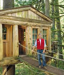 treehouse masters u0027 pete nelson 5 things every beginning builder