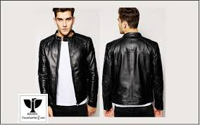 real leather motorcycle jackets re 02 men u0027s genuine leather motorcycle rider jacket raven
