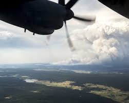 Wildfire Quesnel by Bc Wildfires Update Tuesday July 18 My Cariboo Now