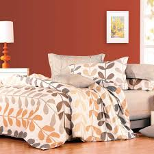 trendy bedding home design ideas mid century modern bedding comfortable