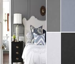 taupe color bedroom painting palette jeff lewis jeff lewis paint