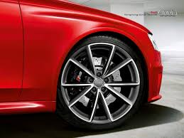 2015 audi rs4 audi rs4 avant 2015 4 2 450 bhp in bahrain car prices specs