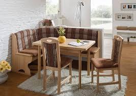 kitchen corner tables for awesome corner kitchen table sets home