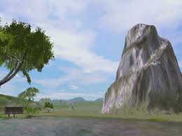 download cool easy landscape tsrieb com