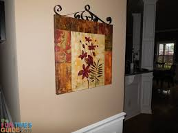 Decorative Metal Wall Art Metal Wall Art Ideas For Every Room In Your House The Household