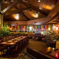 Open Table Miami Bahama Breeze Miami Kendall Restaurant Miami Fl Opentable