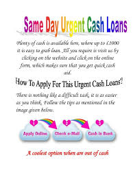 52 best images about no credit check loans on pinterest check