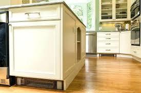 trane cabinet unit heater under cabinet heaters kick plate heaters for under kitchen cabinets