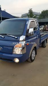 vincent n sky used cars 2007 hyundai porter 2 1 ton s korea