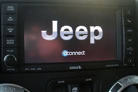 2014 jeep wrangler uconnect 2014 jeep rubicon white