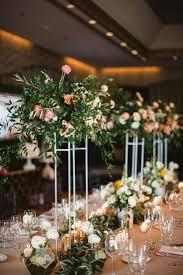 martha stewart wedding party 2016 u2014 fleur inc