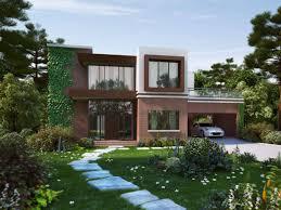 Modern Home Design Wiki by Modern Queen Anne House Plans U2013 Modern House